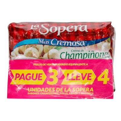 Sopa-LA-SOPERA-3Porc-135-Kit-3X4-Paquete_39242