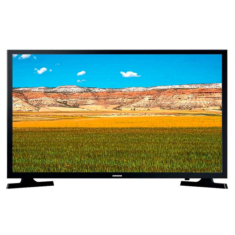 Televisor-Led-SAMSUNG-32-HD-SMART-ref-UN32T4300_118122-1