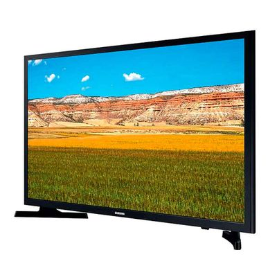 Televisor-Led-SAMSUNG-32-HD-SMART-ref-UN32T4300_118122-2