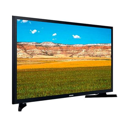 Televisor-Led-SAMSUNG-32-HD-SMART-ref-UN32T4300_118122-3