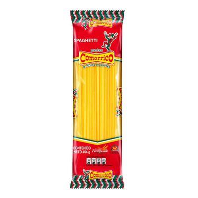 Pasta-Spaguetti-COMARRICO-Paquete-X454G_113092