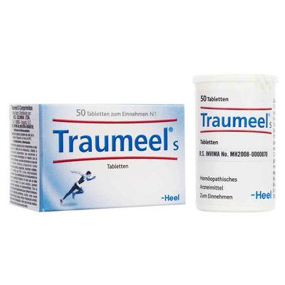 Traumeel-s-HEEL-x50-tb_72000