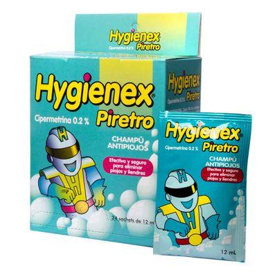 HYGIENEX-SH-ANTIPIO-12ML-24SB-CHALVER_10106
