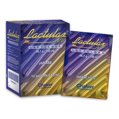 LACTULAX-66-7GR-12SB-15ML-CHALVER_8980