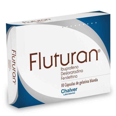 FLUTURAN-10CAP-CHALVER_95750