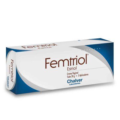 FEMTRIOL-CREM-VAG-20GR-5APLI-CHALVER_99407