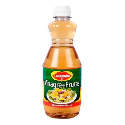 Vinagre-LA-CORUNA-500-Frutas-Frasco_45051