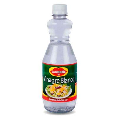 Vinagre-LA-CORUNA-500-Bco-Frasco_45050