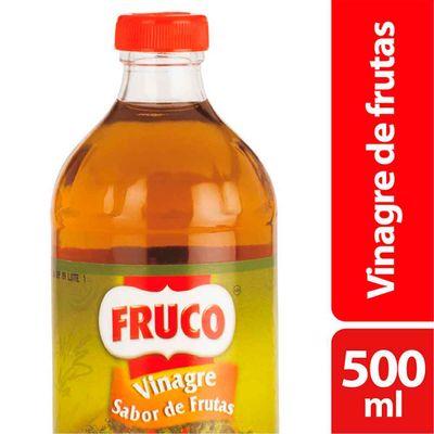 Vinagre-FRUCO-frutas-frasco-x500-ml_844