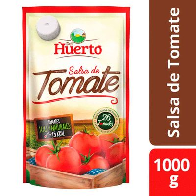 Salsa-Tomate-DEL-HUERTO-1-Kl-Doy-Pack_111563