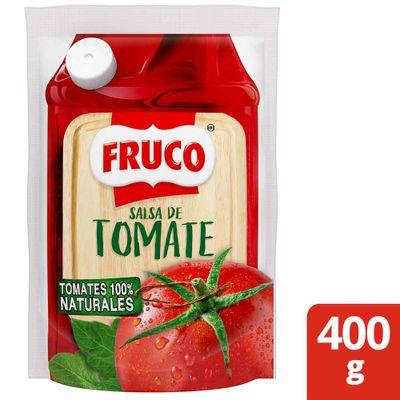 Salsa-de-tomate-FRUCO-doy-pack-x400-g_24321