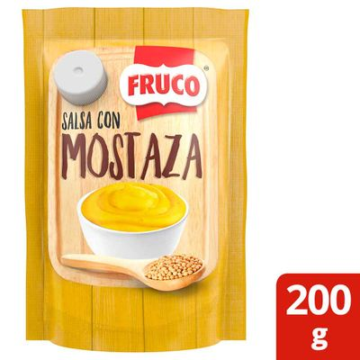 Mostaza-FRUCO-doy-pack-x200-g_40872