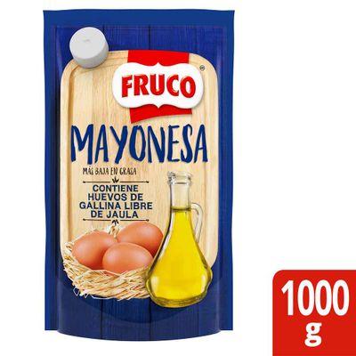 Mayonesa-FRUCO-x1000-g_96114