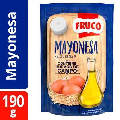 Mayonesa-FRUCO-190G-Doy-Pack_112592