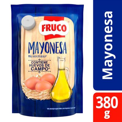Salsa-Mayo-FRUCO-380G-Dp_112593