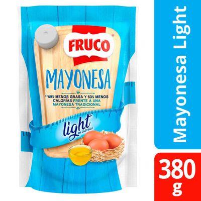 Mayon-Light-FRUCO-Dp-380G_113115
