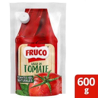 Salsa-de-tomate-FRUCO-x600-g_76319