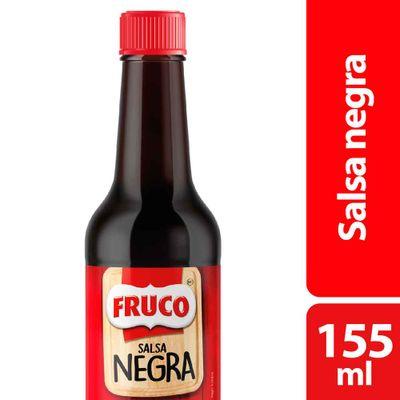 Salsa-FRUCO-155-Negra-Frasco_13471