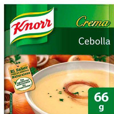 Crema-KNORR-cebolla-x66-g_15771