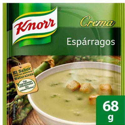 Crema-KNORR-esparragos-x68-g_15769