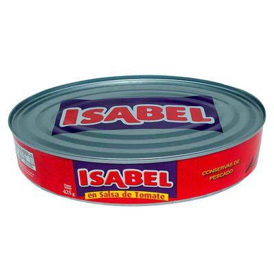 Sardina-ISABEL-Tomate-Lata-x425-g_278