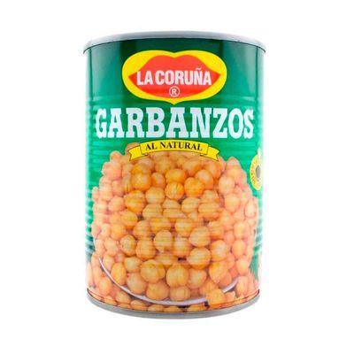 Garbanzo-LA-CORUNA-Natural-Lata-x600-g_96855