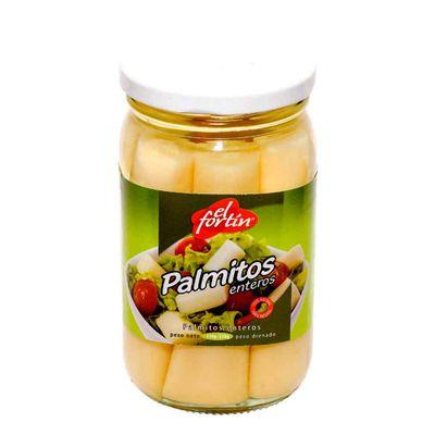 Palmitos-EL-FORTIN-Enteros-Frasco-x330-g_48536