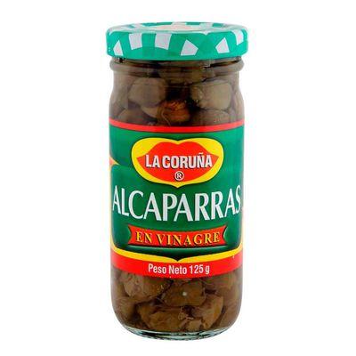 Alcaparras-LA-CORUNA-En-Vinagre-Frasco-x125-g_45446