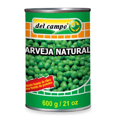 Arveja-DEL-CAMPO-Natural-Lata-600g_99
