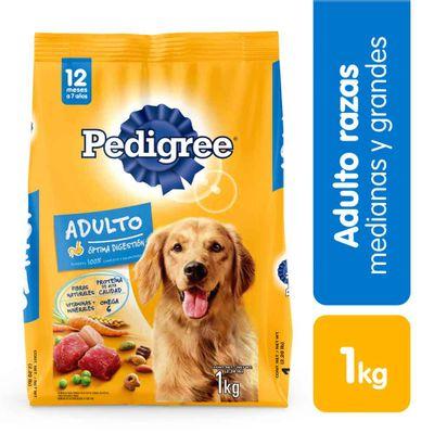 Alimento-para-perro-PEDIGREE-adulto-x1-kg_116141