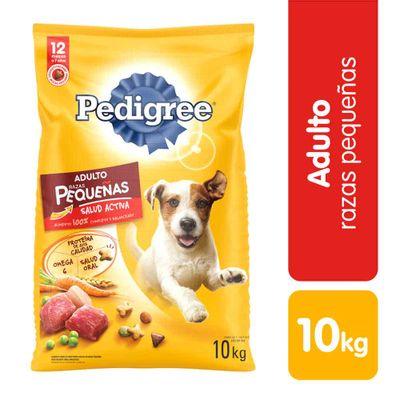 Alimento-para-perro-PEDIGREE-razas-pequenas-x10-kg_114408