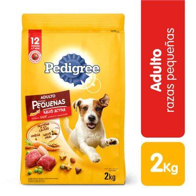 Alimento-para-perro-PEDIGREE-adulto-razas-pequenas-x2-kg_114417