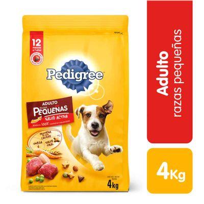 Alimento-para-perro-PEDIGREE-adulto-razas-pequenas-x4-kg_114418