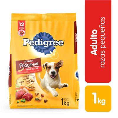 Alimento-para-perro-PEDIGREE-adulto-razas-pequenas-x1-kg_116140