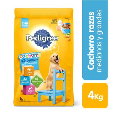 Alimento-para-perro-PEDIGREE-cachorros-razas-medianas-y-grandes-x4-kg_114404