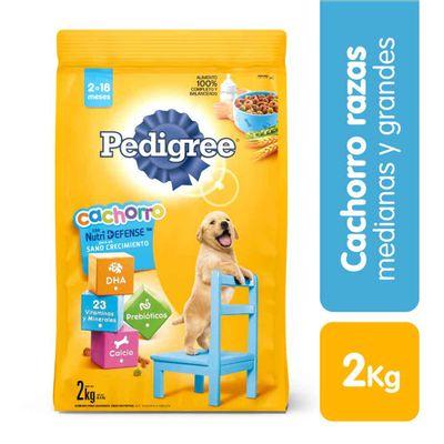 Alimento-para-perro-PEDIGREE-cachorros-razas-medianas-y-grandes-x2-kg_114405