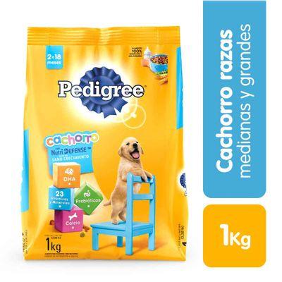 Alimento-para-perro-PEDIGREE-razas-medianas-y-grandes-x1-kg_116139