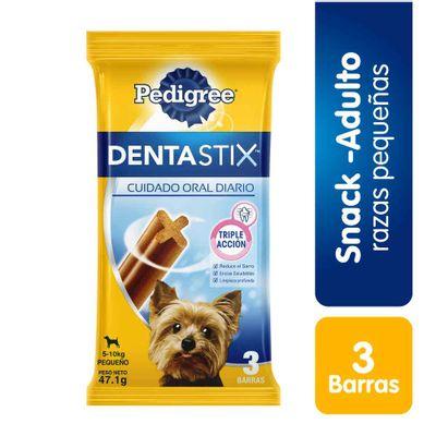 Snack-para-perro-PEDIGREE-dentastix-adulto-razas-pequenas-x47-1-g_116188