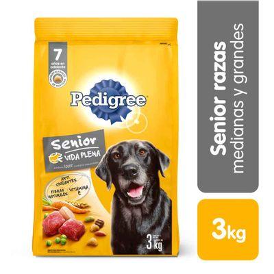 Alimento-para-perro-perro-PEDIGREE-senior-razas-medianas-y-grandes-x3-kg_114406