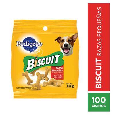 Galleta-para-perro-PEDIGREE-biscuit-razas-pequenas-x100-g_114407