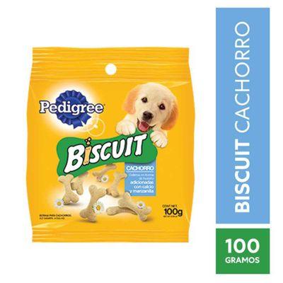 Gall-para-perro-PEDIGREE-biscuit-cachorro-x100-g_114414