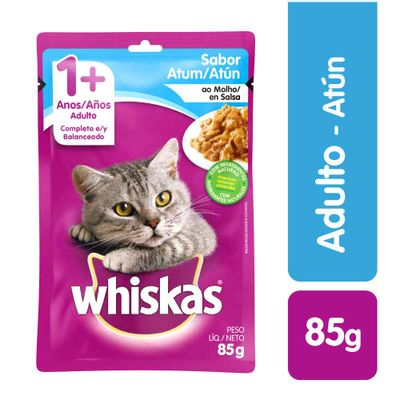 Alimento-humedo-WHISKAS-gato-adulto-sabor-atun-doy-pack-x85-g_112691