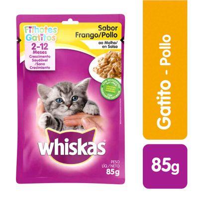 Alimento-humedo-WHISKAS-gatitos-sabor-a-pollo-x85-g_114057