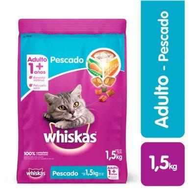 Alimento-para-gato-WHISKAS-adulto-sabor-a-pescado-x1-5-kg_114411