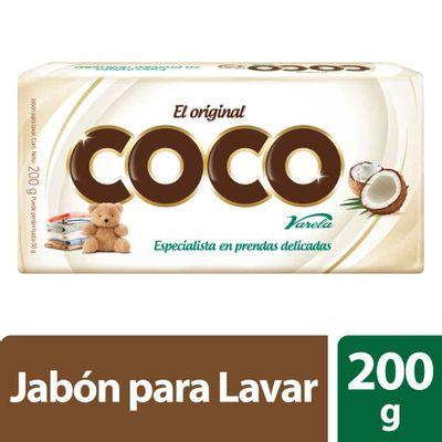 Jabon-coco-VARELA-barra-x200-g_23861