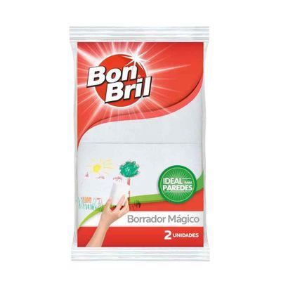 Borrador-Magico-BON-BRIL-Un_912