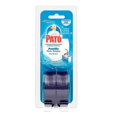 Limpiador-PATO-azul-Pastillas-2-unds-x48-g-c-u_57076