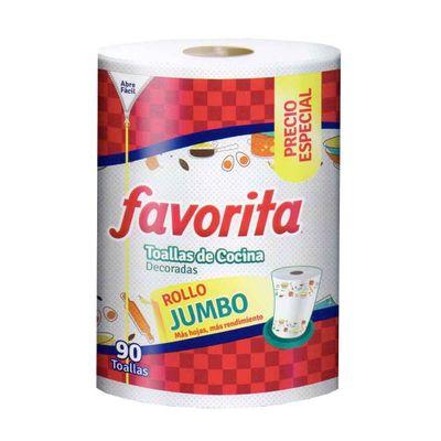 Toalla-Cocina-FAVORITA-90-Hj-D-H-Decorada-24R_36139