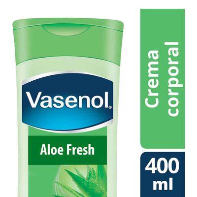 Crema-VASENOL-400-Aloe-Fresh-Tarro_67601