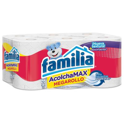 Papel-higienico-FAMILIA-acolchamax-mega-12-rollos-35-4-metros_116204